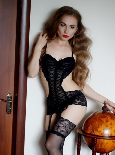 russian women for marriage Ludmila