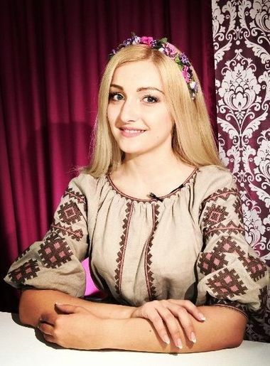 chat with a russian bride SweetAngelOksana
