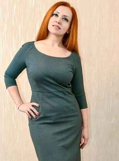 girls chat Oksana