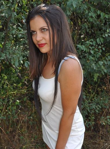 ukraine dating sites Inna