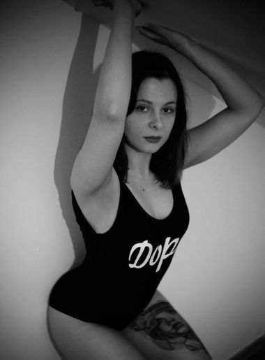 ukraine mail order brides Sweet dream