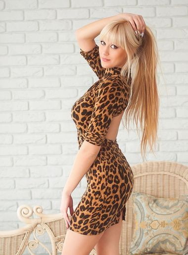 dating chat Anzhelika