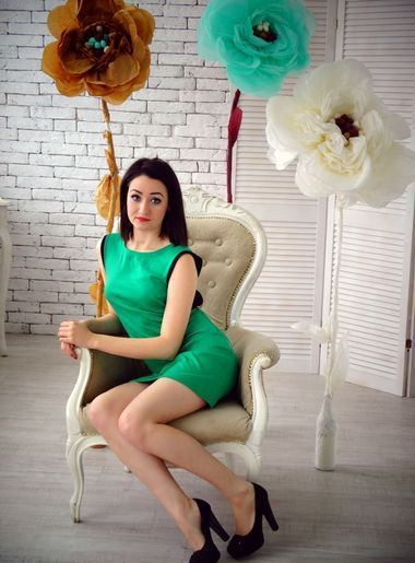 russian dating sites Julia