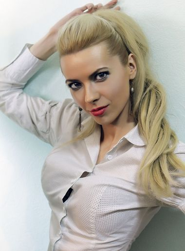 webcam dating Ekaterina