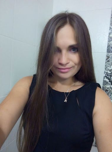 dating chat rooms Anastasia