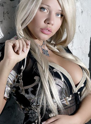 pisek dating Someone you can love is nearby browse profiles & photos of singles in oslo,  join matchcom, the leader in online dating with more dates, more relationships and more marriages than any other dating site.