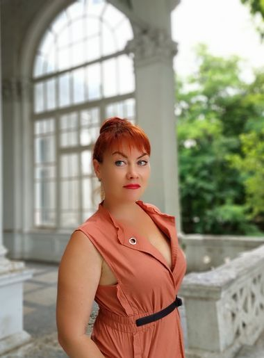 No Payment Needed Mature Dating Online Sites
